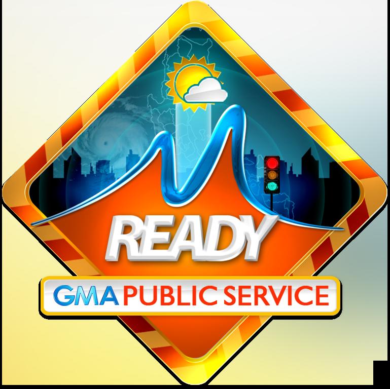 imready logo
